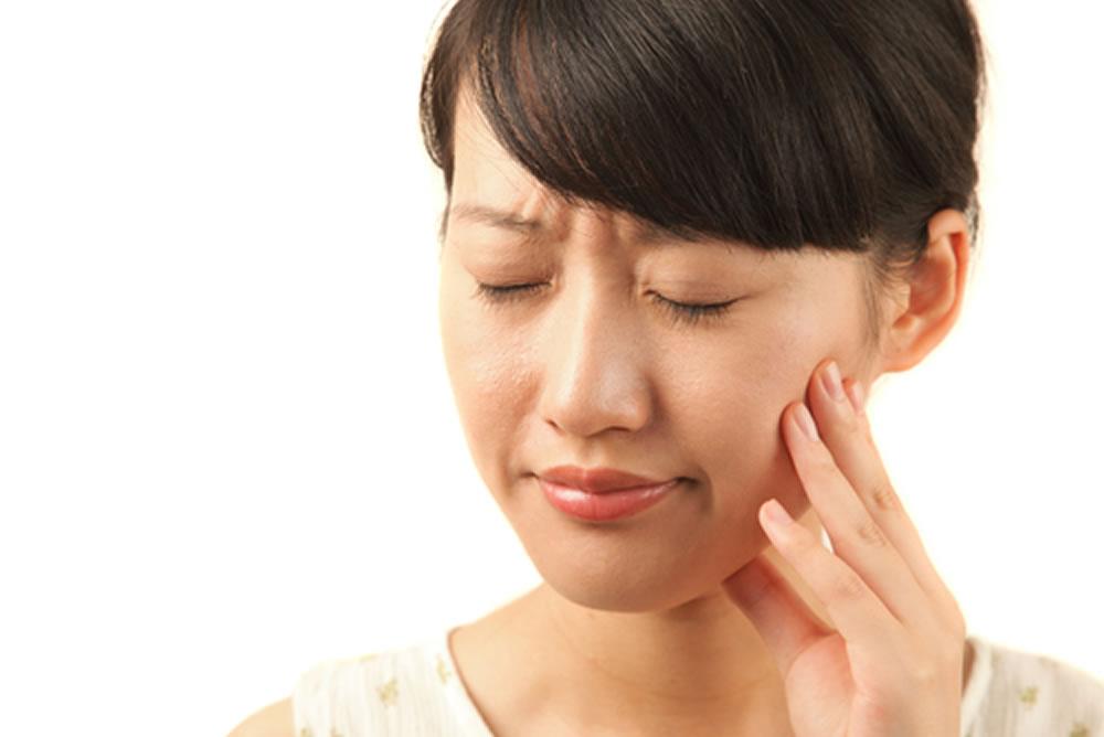 痛みと抜歯の所要時間